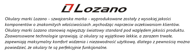 lozano-opis.png